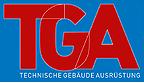 Logo_TGA