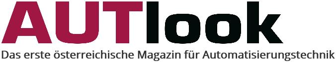 AUTlook_logo