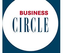 BusinessCircle_logo