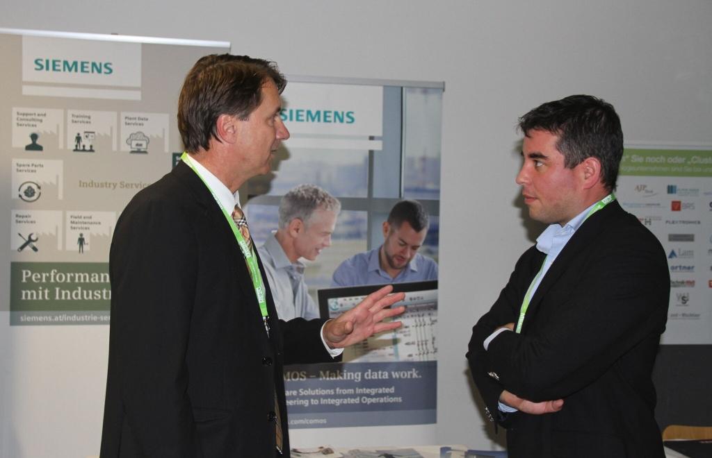 Copyright: Infineon Technologies Austria