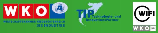 WIFI_Technologiegespr_banner